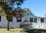 Casa en Remate en Seguin 78155 VIVROUX RANCH RD - Identificador: 3519334968