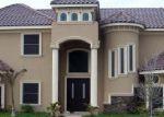 Casa en Remate en Weslaco 78596 LOBO LN - Identificador: 3519345914