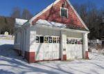Casa en Remate en Mineral Point 15942 WESTPOINT RD - Identificador: 3519382694