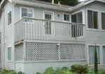 Casa en Remate en Santa Cruz 95062 EASTBROOK CT - Identificador: 3519583729