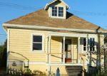 Casa en Remate en Vallejo 94590 KENTUCKY ST - Identificador: 3519631459