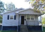 Casa en Remate en Burlington 27217 MONTGOMERY ST - Identificador: 3520020377