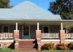 Casa en Remate en Albemarle 28001 EFIRD ST - Identificador: 3520094398