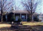 Casa en Remate en Greenville 29615 HITCHING POST LN - Identificador: 3520518358