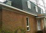 Casa en Remate en Montross 22520 ARMED FORCES DR - Identificador: 3520682149