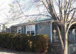 Casa en Remate en Albertville 35950 TURNPIKE RD - Identificador: 3520893256