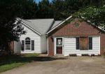 Casa en Remate en Woodstock 30189 BRADDOCK CIR - Identificador: 3520919547