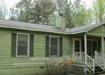 Casa en Remate en Greenville 30222 MONTGOMERY RD - Identificador: 3520932239