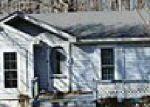 Casa en Remate en Mocksville 27028 NANCY EASTER LOOP - Identificador: 3521170503