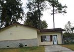 Casa en Remate en Dalton 30721 BEECH CT - Identificador: 3521929511