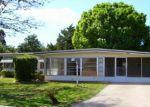 Casa en Remate en Grand Island 32735 GENEVA WAY - Identificador: 3522655227