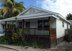Casa en Remate en Key West 33040 DONALD AVE - Identificador: 3522882994