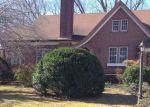 Casa en Remate en Dalton 30720 W WILLOW PARK DR - Identificador: 3523869298