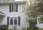Casa en Remate en Leonard 48367 ARMY RD - Identificador: 3524813125