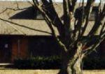 Casa en Remate en Kearney 64060 HOMESTEAD RD - Identificador: 3526112604