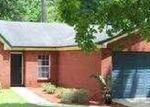 Casa en Remate en Tallahassee 32312 THOMAS RD - Identificador: 3526526937