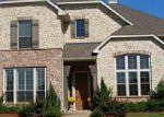 Casa en Remate en Allen 75013 CRESTMOOR DR - Identificador: 3526681530