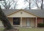 Casa en Remate en Duncanville 75137 CEDAR CREEK DR - Identificador: 3526777894