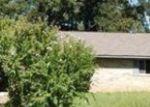 Casa en Remate en Longview 75605 LANSING LN - Identificador: 3526956134