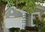 Casa en Remate en Apollo Beach 33572 BRISTOL PARK DR - Identificador: 3527021396