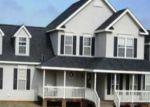 Casa en Remate en Ramseur 27316 GRIFFIN DR - Identificador: 3527279811