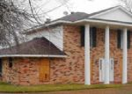 Casa en Remate en Wallis 77485 COUGAR DR - Identificador: 3527314400