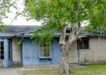 Casa en Remate en Kingsville 78363 BRIARWOOD DR - Identificador: 3527389290