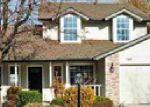 Casa en Remate en Boise 83706 E BRIDGEWATER CT - Identificador: 3528092239