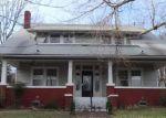 Casa en Remate en Salisbury 28144 N FULTON ST - Identificador: 3528163183