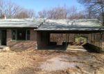 Casa en Remate en Spencer 28159 ADAMS ST - Identificador: 3528204811