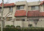 Casa en Remate en Canyon Country 91387 RIVER CIR - Identificador: 3528393123