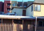 Casa en Remate en Henderson 89015 E TEXAS AVE - Identificador: 3528439108