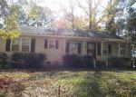 Casa en Remate en Camden 71701 CRESTWOOD RD - Identificador: 3528726430