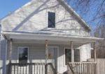 Casa en Remate en Fond Du Lac 54937 NEW YORK AVE - Identificador: 3528877982