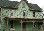 Casa en Remate en Onancock 23417 RILEY ST - Identificador: 3529038716