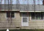 Casa en Remate en Klamath Falls 97603 BARRY AVE - Identificador: 3529465738