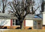 Casa en Remate en Fairfield 45014 VASSAR CT - Identificador: 3529536238