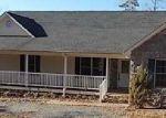Casa en Remate en Asheboro 27205 HIGH PINE CHURCH RD - Identificador: 3529677265