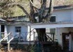 Casa en Remate en Hendersonville 28739 TALLEY RD - Identificador: 3529702231