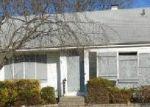 Casa en Remate en Brentwood 11717 WALTON ST - Identificador: 3529764429