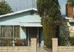 Casa en Remate en Mission Hills 91345 CHATSWORTH DR - Identificador: 3529781507
