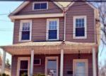 Casa en Remate en Kearny 07032 LAUREL AVE - Identificador: 3529892763