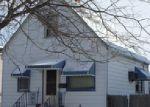 Casa en Remate en Posen 60469 S MCKINLEY AVE - Identificador: 3530680676