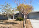 Casa en Remate en Apple Valley 92307 WASHOAN RD - Identificador: 3530842725