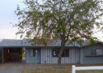 Casa en Remate en Apple Valley 92307 GUAJOME RD - Identificador: 3530844923