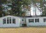 Casa en Remate en Waycross 31503 MYLES LN - Identificador: 3530866372