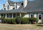 Casa en Remate en Alto 30510 CHANDLER HEIGHTS CIR - Identificador: 3530886968