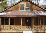 Casa en Remate en Clarkesville 30523 DOOLEY RD - Identificador: 3530908862
