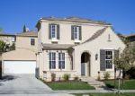Casa en Remate en San Clemente 92673 CALLE VERDADERO - Identificador: 3531124785