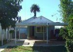 Casa en Remate en Ventura 93003 GRAND AVE - Identificador: 3531340254